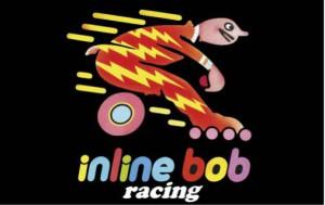 INLINE BOB RACING CLUB KARTE