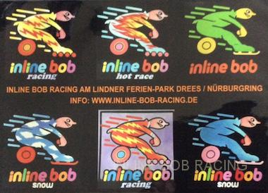 Lindner Plakat