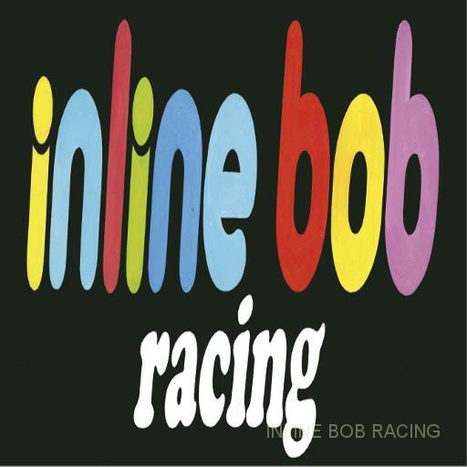 inline bob racing