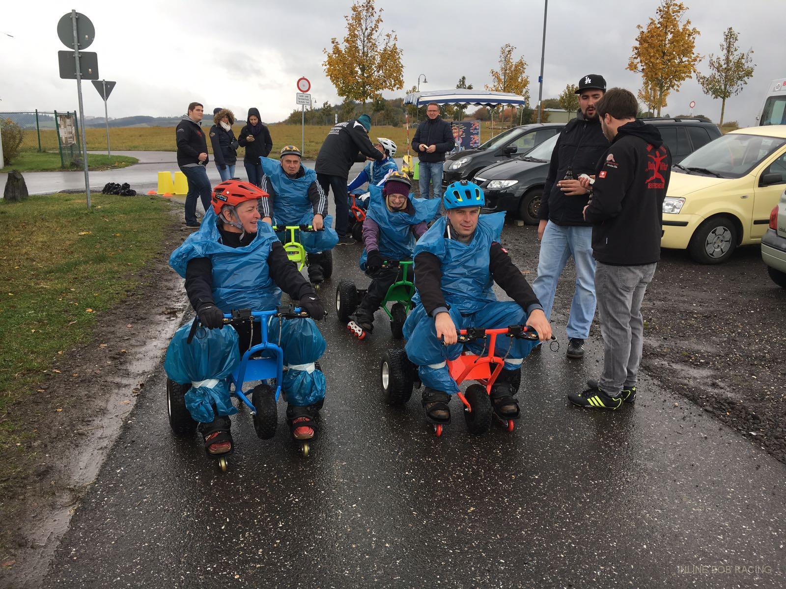 Inline-bob-racing_alltime